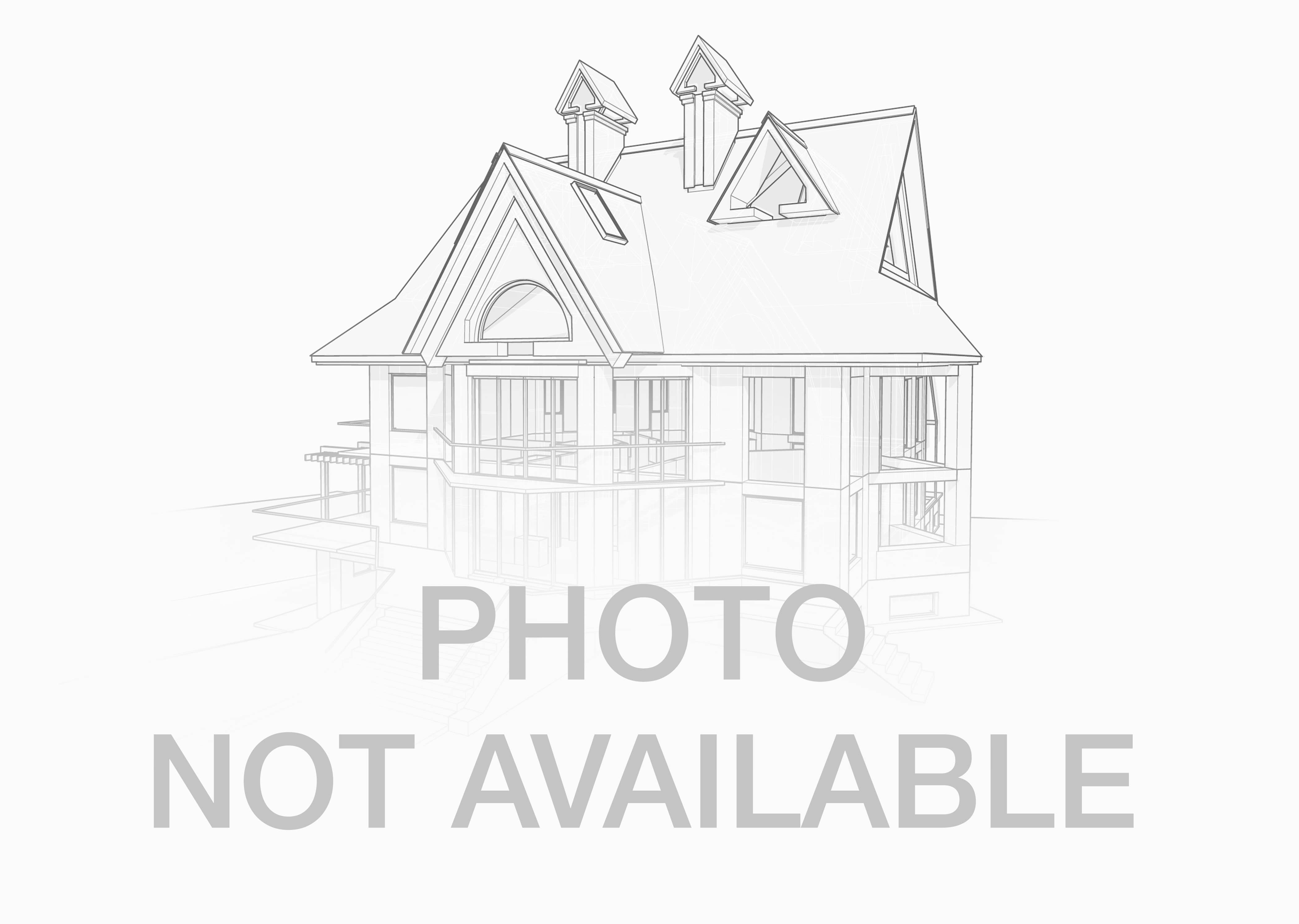 greenwell springs la 70739 white pages